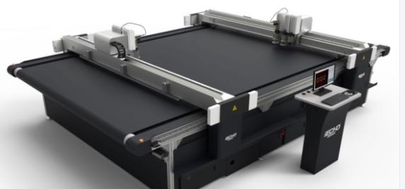 Professionnels du packaging, quelle table de découpe numérique choisir ?